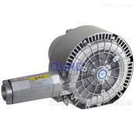 HRB0.7KW高压风机