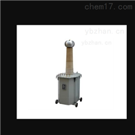50KVA/150KV油浸式高压试验变压器厂家