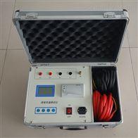 GY7003直流系統接地測試儀