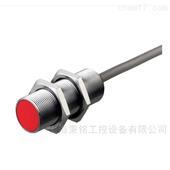IS C18MM/2NO-8E0特价劳易测Leuze开关传感器圆柱型感应开关