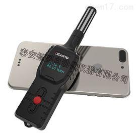 无线温湿度巡检系统应用广泛