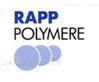 rapp-polymere