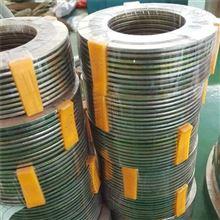金属包覆垫优质厂家金属缠绕垫片销售价格
