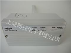 SRH15PD11T2NSetra西特溫濕度傳感器