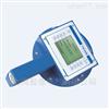 TIP114-10 VER 1.0  REV.B德国TEWS测量必威客户端、传感器、水分仪