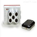 MicasenseRMX多光谱测绘相机