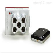 RMX多光谱测绘相机