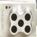 MicasenseRedEdge-MX多光谱相机在林业农业方面的应用