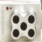 RedEdge-MX多光谱相机五通道相机技术参数