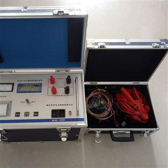 HSDT-50A接地导通测试仪