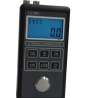 LC-902钢板超声波测厚仪