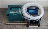 便携式低流量地下水气囊泵