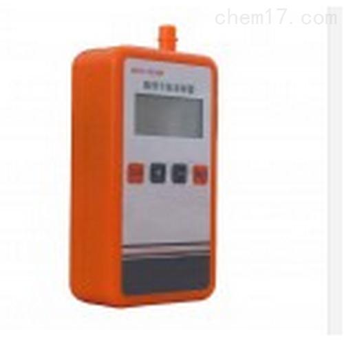 Minipump便携式个体空气采样泵(约190g)