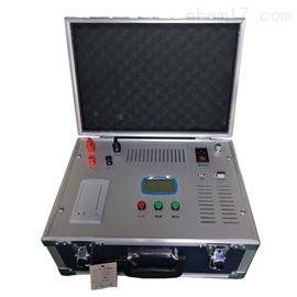 正品接地导通测试仪专业制造