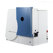 电感耦合等离子体光谱仪