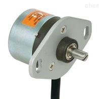 CP-3HK-100绿测器midori角度传感器midori电位器