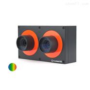 赫尔纳-供应德国roboception彩色相机