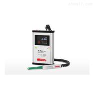 M-Test LL赫尔纳-供应瑞士Maurer Magnetic剩磁测量仪