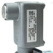代理美国Electro-Sensors传感器775-000600