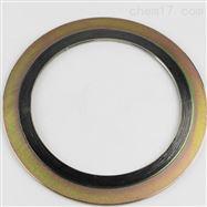 DN150不銹鋼316L金屬環形纏繞墊片定做