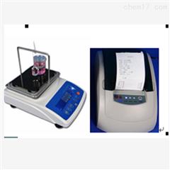 SY0429-2常规仪器润滑脂与合成橡胶相容性sy0429