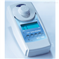 多参数光度计 8�?泳池水质尿素检测仪