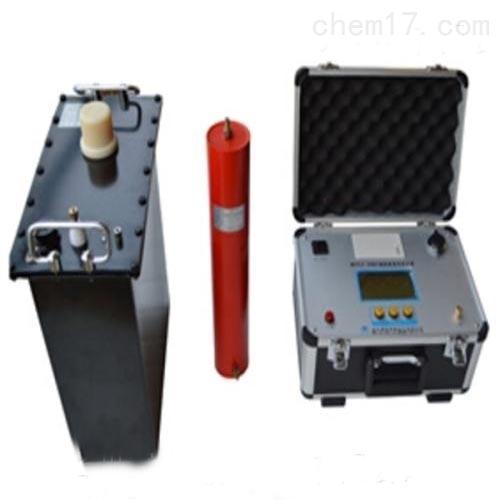 高品质超低频高压发生器生产商