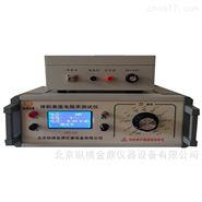 体积电阻率测试仪厂家