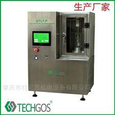 GTLT-P玻璃瓶垂直承压力检测仪