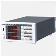 艾諾 AN87310艾諾Ainuo AN87310 高精度單相功率計