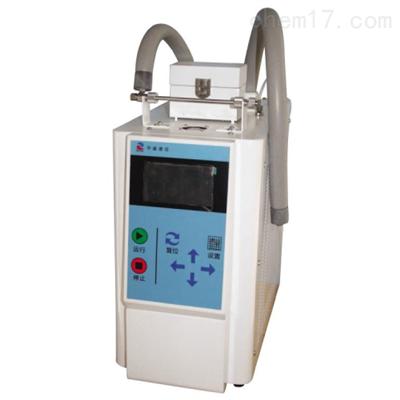 热脱附/ATDS-3600A型二次热解吸仪1位