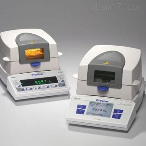 瑞士普瑞赛斯Precisa电子分析仪优势经销