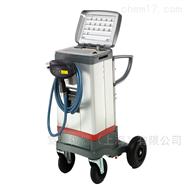 SPECTROTEST移动式电弧/火花光谱仪