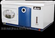 元素分析原子熒光光譜儀 重金屬檢測