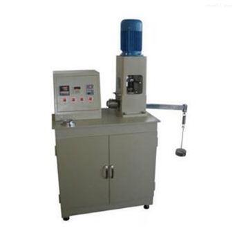 HSY-3142润滑剂承载能力测定仪