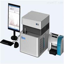 金属材质检测仪器设备