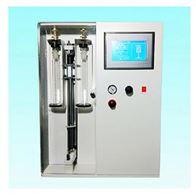 HSY-1793A自动航空燃料水反应试验器