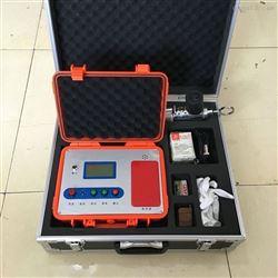 上海触摸屏电缆故障测试仪