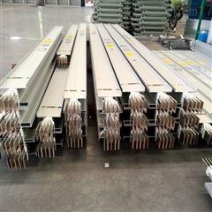 1000A管型母线槽