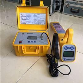 数字式管线探测仪现货供应