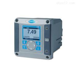 sc200哈希通用性溶解氧在线监测仪