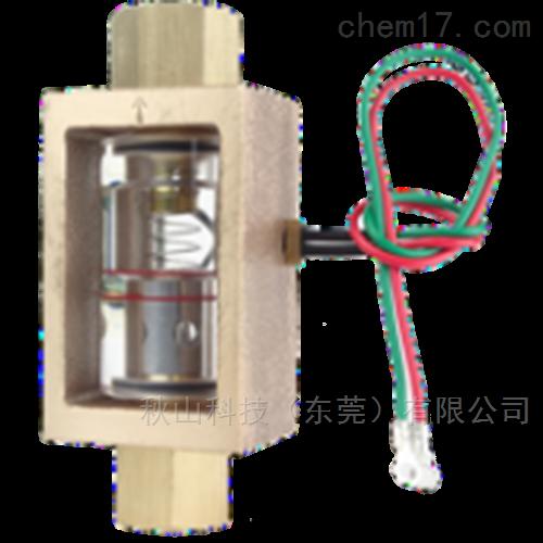 日本前田工业maedakoki液体油用流量计
