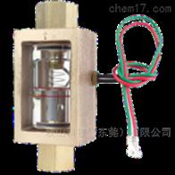 MKCM型 OIL SIGNAL日本前田工业maedakoki液体油用流量计