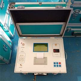 高效率真空度测试仪厂家供应