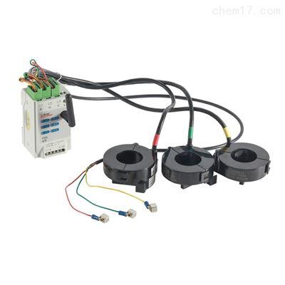 AEW100-D20WX/TN集抄檢測計量儀表 溫度測量