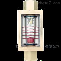 日本前田工业maedakoki油用流量计MKCT型