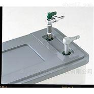 H1-5469-41AS ONE 冷却水循环装置