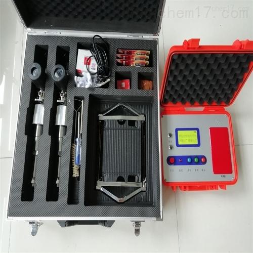 优质原装双枪电缆刺扎器效率高