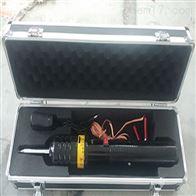 SSDLJ-883袖珍型雷击计数器测试仪