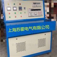 矿用电机综合测试台 电机测试仪价格